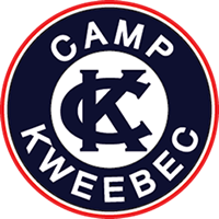 Camp Kweebec - The Very Best Overnight Camp